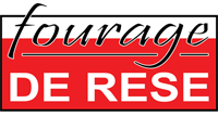 Fourage De Rese Logo